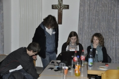 Workshop_06-02-2011_in_Oberveischede_01