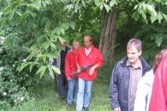 20070518_hd_schnadgang07_16