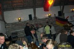 20090619-vogelbauen-001