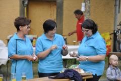 vogelkroenen-kr-schuetzenfest-2012_02