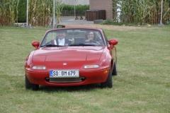 kr-schuetzenfest-samstag-2012_001