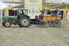 kr-schuetzenfest-montag-2012_001