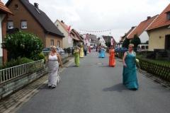 Schuetzenfest_Sonntag_2014_033 (12)