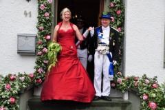 Schuetzenfest_Sonntag_2015 (1)