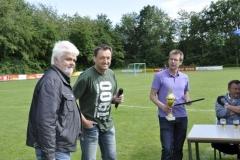 bundesliga_tippspielgewinner-2012-01
