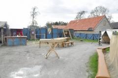 bog-ritteressen-2012-01