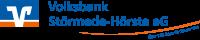 Logo Volksbank Störmede Hörste