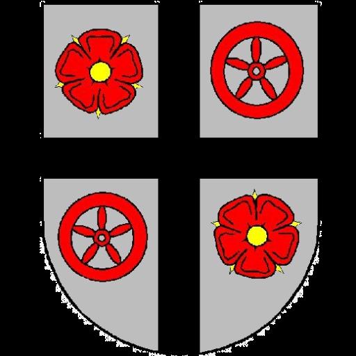 Wappen Störmede