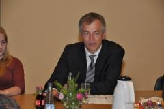 Minister_Remmel_DSC_2561_[800x600]_(45)