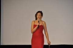 Filmfestival_03
