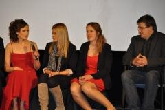 Filmfestival_05