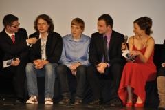 Filmfestival_06