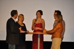 Filmfestival_08