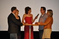 Filmfestival_09