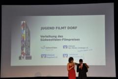 Filmfestival_10