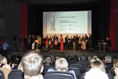 Filmfestival_13