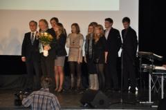 Filmfestival_14