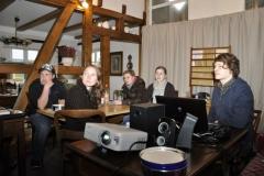 Workshop_13-11-2010_03