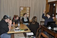 Workshop_13-11-2010_05
