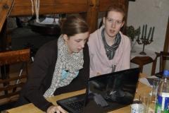 Workshop_13-11-2010_07