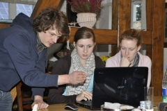 Workshop_13-11-2010_09