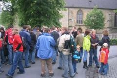 20070518_hd_schnadgang07_2