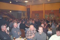 orig_20080105_mb_generalversammlung_06