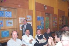 orig_20080105_mb_generalversammlung_09
