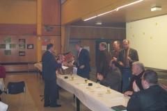 orig_20080105_mb_generalversammlung_10