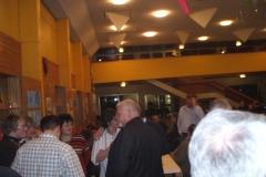 orig_20080105_mb_generalversammlung_15