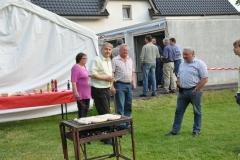 2010-06-22_vogelbauen_000