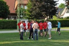 vorexerzieren_2010-09