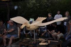 vogelbauen_2011_001