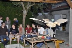 vogelbauen_2011_004
