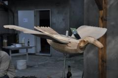 vogelbauen_2011_006