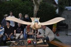 vogelbauen_2011_007