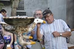vogelbauen_2011_06