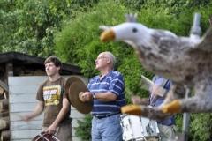 vogelbauen_2011_09