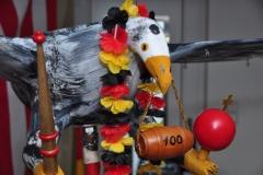 Schuetzenfest_Vogelbauen_2014_04