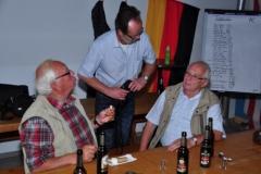 Schuetzenfest_Vogelbauen_2014_17