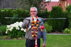 Schuetzenfest_Vogelbauen_2014_19