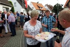 Schuetzenfest_Staendchen_1_2014_16 (1)