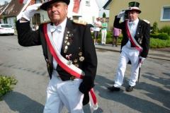 Schuetzenfest_Staendchen_2_2014_01 (1)
