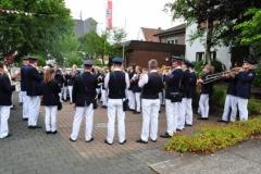 Schuetzenfest_Montag_2015_01 (1)