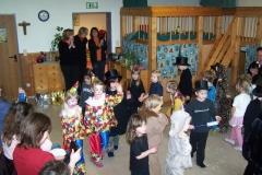 20070308_mad_zirkus-kindergarten02-719268