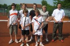 trainingsgruppen_2009_3