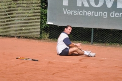 schwarzbierturnier_2009_016