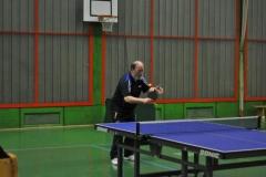 spielbetrieb-2010-02