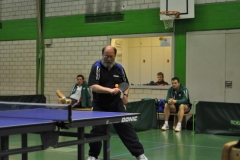 spielbetrieb-2010-03