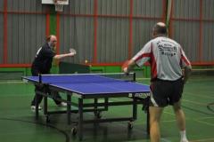 spielbetrieb-2010-05
